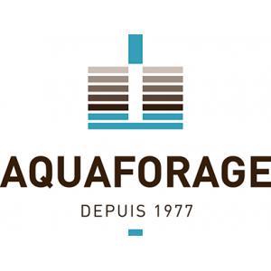 AQUAFORAGE