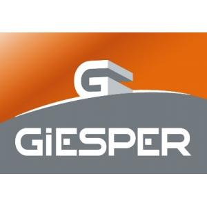 GIESPER