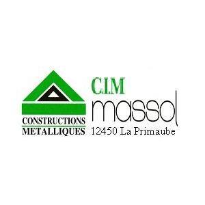 SA CIM MASSOL FRERES