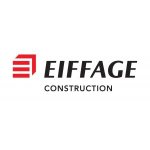 EIFFAGE CONSTRUCTION LR