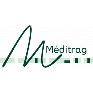 MEDITRAG