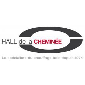 SAS AMBIANCE CHEMINEE