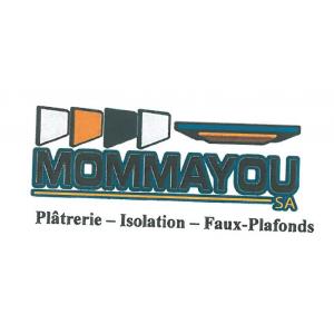 MOMMAYOU SA
