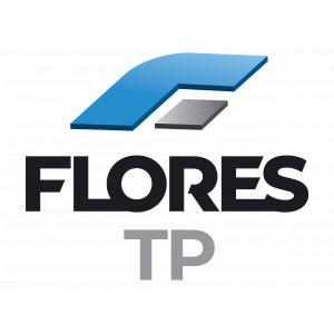 FLORES TP
