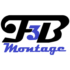 F3B MONTAGE