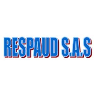 SAS RESPAUD