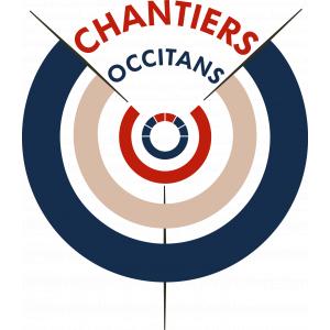 Chantiers Occitans