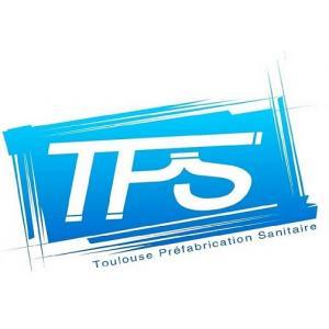 SAS Toulouse Préfabrication Sanitaire