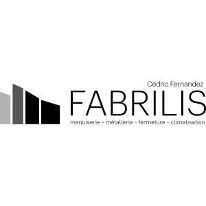 FABRILIS