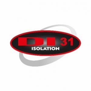 DAUPHINE ISOLATION 31 - GDI