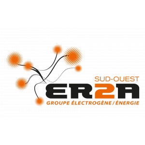 ER2A SUD OUEST