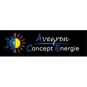AVEYRON  CONCEPT ENERGIE