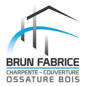 SARL BRUN FABRICE