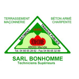 SARL BONHOMME