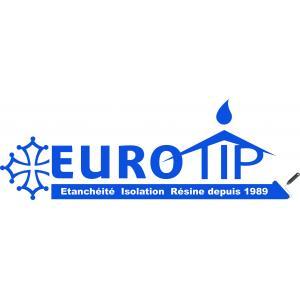 EUROTIP