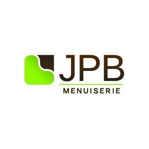 SARL JPB MENUISERIE