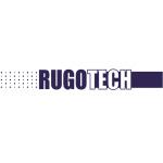 RUGOTECH