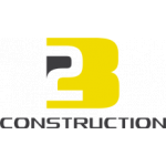 2B-CONSTRUCTION